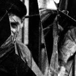 Fanny Larpin, En el dolor de la noche