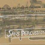 Jean-Luc Guionnet, Plafond de verre