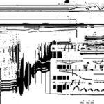 Rosaire Appel, Soundtrack/s